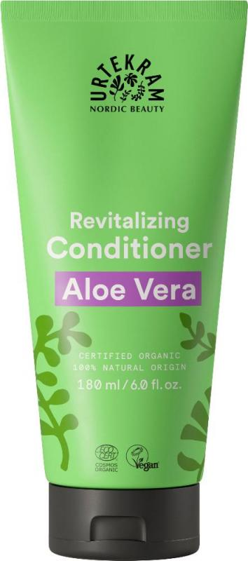 Aloe Vera Conditioner 180ml